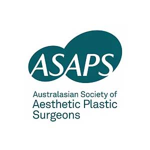 AUSTRALASIAN SOCIETY OF COSMETIC PLASTIC SURGEONS