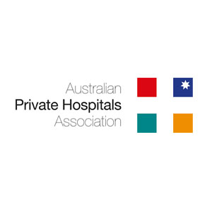 AUSTRALIAN PRIVATE HOSPITALS ASSOCIATION