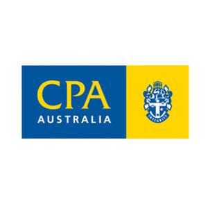 CPA (AUSTRALIA)