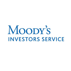 MOODYS INVESTMENT SERVICES