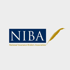 NIBA (National Insurance Brokers Association)
