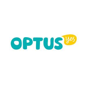 OPTUS MOBILE