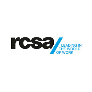 RCSA (RECRUITMENT, CONSULTING & STAFFING ASSOCIATION)
